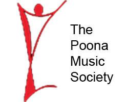 Poona Music Society