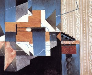 guitar-on-the-table-1913